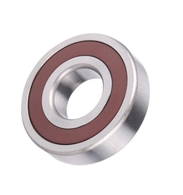 623zz Bearing Standard Bearing Cheap Bearing