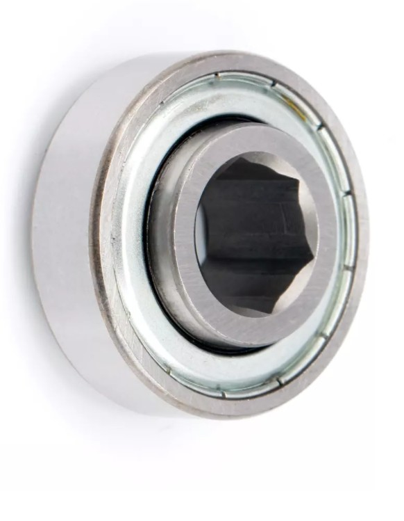 2788/2733 Tapered Roller Bearing for Garment Printing Equipment Tape Machine Display Instrument Butterfly Valve Air Cooler Motor Wrapping Machinery