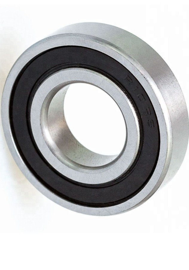 NTN 6204LLUC3/2AS Deep Groove Ball Bearings 6204LLU Import Made In Japan Ball Bearings Replacement