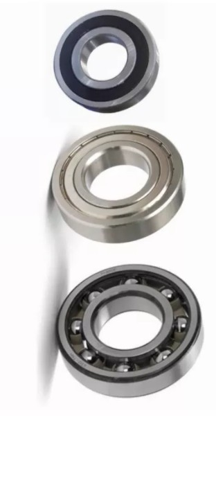 NSK 6206DDU Ball Bearing NSK Deep Groove Ball Bearing 6206-2RS 6206-2Z Price