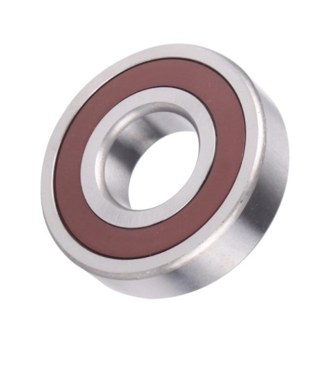 Plummer Bearing Blocks Snl516 Tg with Self-Aligning Ball Bearing 2216 Ek and Adapter Sleeve H316