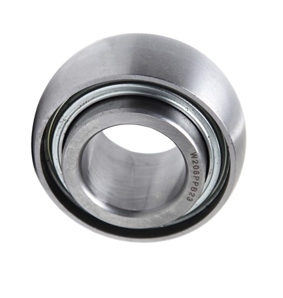 Tapered Roller Bearing Compressor Bearing NSK Pump Bearing 30202