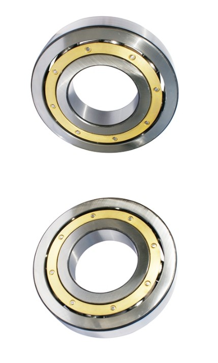 Zirconia Full Ceramic Bearing 6200 6201 6202 6203 6204 6205 6206 6207 6208