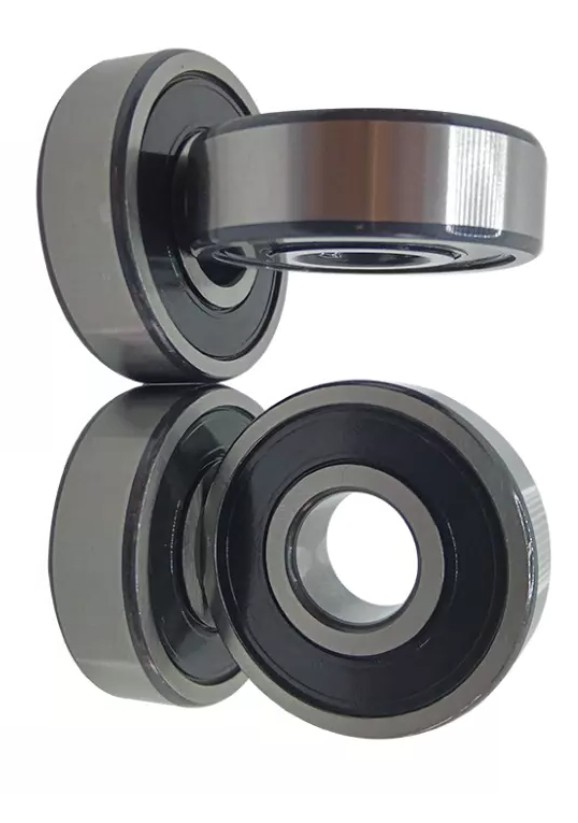 Japan Original IKO Quality Inch Taper Roller Bearings Lm12748/10 Hm88648/Hm88610 Lm12748/Lm12710 Lm48549/Lm48511 Lm48549/11 for Auto/Car/Iveco Front Wheel Axle