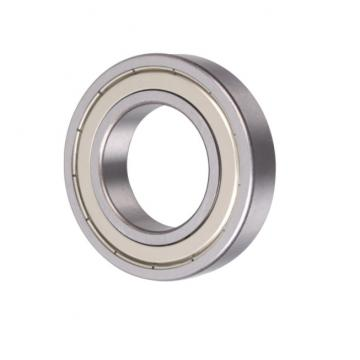 Z2 Level Thin Section 6902 Zz Drone Ball Bearing 15X28X7mm