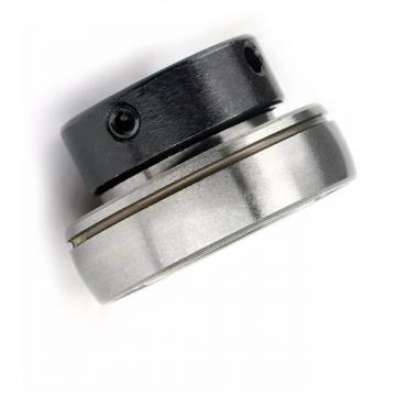 15years Manufacturing Exprieince Inch Size Taper Roller Bearing (801349/10)