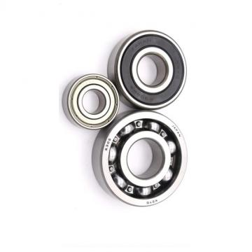 Deep Groove Ball Bearing 6201z 6202z 6203z 6204z 6206 6207 6208 6210 6212 626 6301 6303 6305 6306 6307 6308 6309