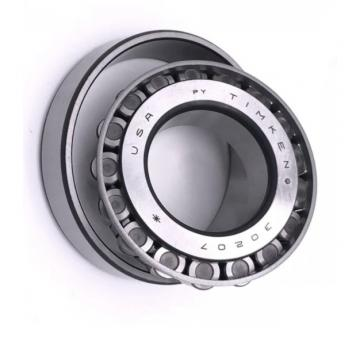 High accuracy Deep Groove Ball Bearings 6204 6205 6206 SKF bearing