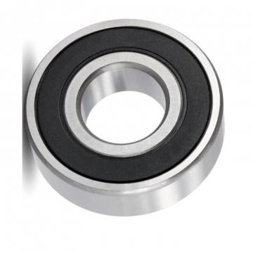 High quality NTN deep groove ball 6301 2rs LLU bearing GCR15 chrome steel ntn bearing 6204zz for sale