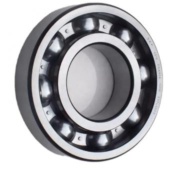 NSK NTN KOYO NACHI THK Lager Rolamento Cuscinetto Roulement Deep Groove Ball Bearing 6200 6201 6202 6203 6204 6205 6206 6207