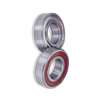 EXCAVATOR GEAR RING FOR DX225LCA SOLAR 225LC-7A SOLAR 225LC-V 130422-00001A