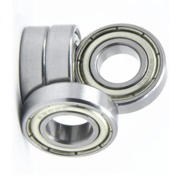Tapered Roller Bearing Travel Gearbox Bearing Bearing JLM813049