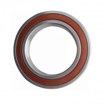 High precision food grade bearing for Machinery of beverage KHS-131803/01