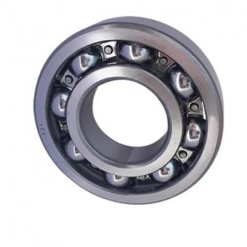 NSK brand bearing sizes Cylindrical roller bearing NU 210E