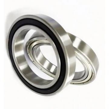High Precision Machinery Parts Set1 Set2 Set3 Set4 Set5 Tapered Roller Bearing Lm11749/Lm11710 Lm11949/Lm11910 M12649/M12610 L44649/L44610 Lm48548/Lm48510