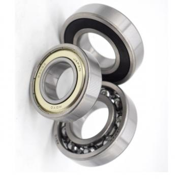 Plummer Block Parts Snl532 with 22232 Cc/W33 Spherical Roller Bearing, 22232-2CS5 Sealed Bearing