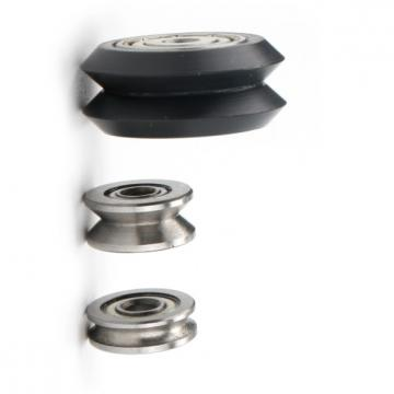 Plummer Block Bearings with Cast Iron, Cast Steel Housing