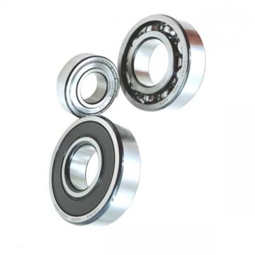 Bearing Accessory Bearing Parts Motorcycle Parts Bearing Bushing Adapter Sleeve H302 H303 H304 H305 H306 H307 H308 H309 H310 Koyo NSK SKF NACHI Adapter Sleeves
