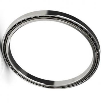 KLM503349/KLM503310 Automotive Tapered Roller Bearing