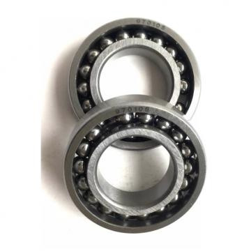 Full Ceramic Deep Groove Ball Bearing 6206 Bearing