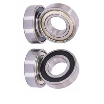 Machinery Motor Auto Parts Motorcycle Accessories Rolling Bearing 6200 6201 6202 6203 6204 6205 6206 Zz 2RS Deep Groove Ball Bearing for Electrical Motor, Fan