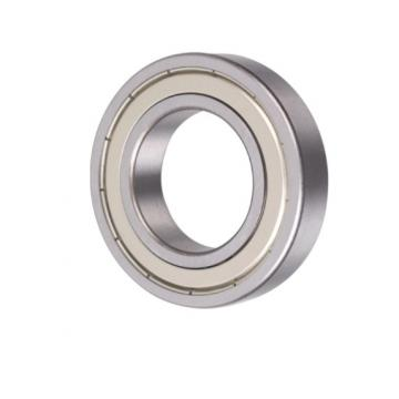 Heavy Duty Truck Parts Bearings Hardened Radial and Axial Loads Inch Taper Roller Bearing Hm89443/Hm89410 Hm89440/Hm89410 Hm88649/Hm88610 Hm88648A/Hm903210