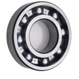 All Types of KOYO NSK NTN NACHI Deep Groove Ball Bearing 6206 6207 6208 6209 6210 6011 6212 6213 6214 ZZ Made in China