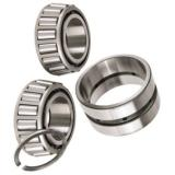 Sealed Full Ceramic Bearing 6003-2RS ZrO2/Si3n4 bearing 6003 size 17x 35x10mm