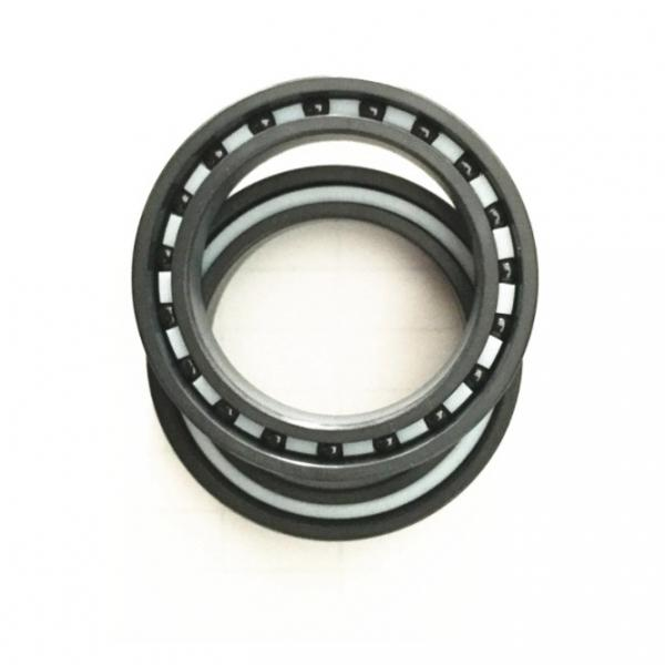 High Quality Agricultural Machine Fan Pump Motor Motorcycle Industry Bearing Thin Wall Ball Bearings 6900 6902 6904 6906 2RS ABEC-1 Deep Groove Ball Bearing #1 image