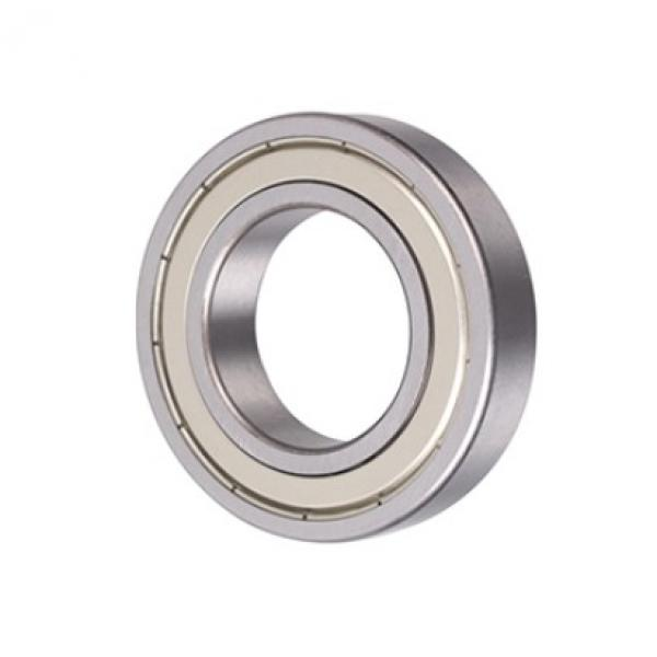 Yoch L44649/10 Lm11749/10 Lm11949/10 Inch Taper Roller Bearing #1 image