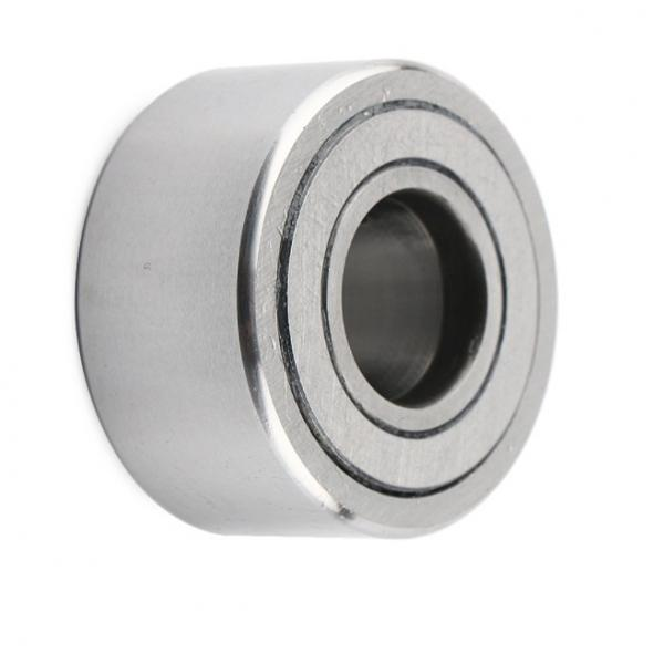 Rich Inventory SKF Bearing 6317 2RS1 6300 2RS1 6205 2RS1 6301 2RS1 #1 image