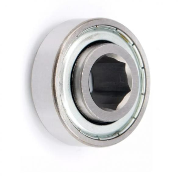 Inch Tapered Roller Bearings with Cup and Cone 2788/2720 #1 image