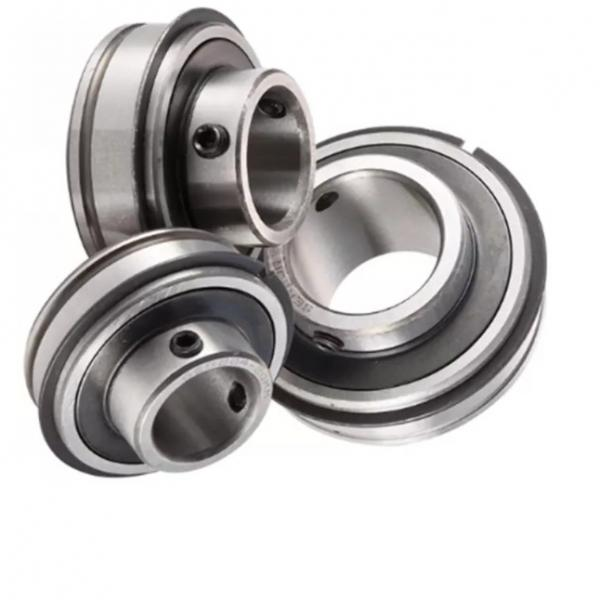 Slewing Ring Bearing Customized with Internal Gear (013.60.2240) #1 image
