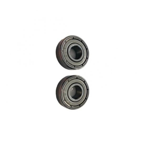 All Kinds of Spherical Roller Bearings #1 image