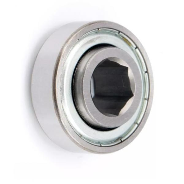 High Quality 6203 Open/2RS/Zz Type Deep Groove Ball Bearing Roller Bearing Auto Parts Machinery, Motorcycle Spare Part NSK FAG NACHI SKF NTN etc #1 image