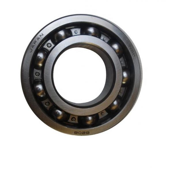 good quality nsk bearing 35TAC72CDDG size 35x72x15mm ball screw support bearing 35TAC72C for sale long life #1 image