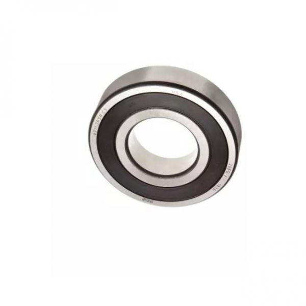 6000 ball bearing with great low prices #1 image