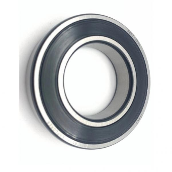 China Wholesale Price Cone and Cup Set10-U399/U360L Tapered Roller Bearing #1 image