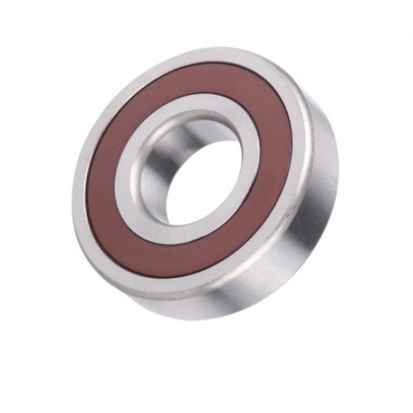 Bearings 22216 Cakw33+H316; Original SKF 30X62X20 mm Spherical Roller Bearings Used for Ibration Screen and General Industrial Machinery Equipment. #1 image