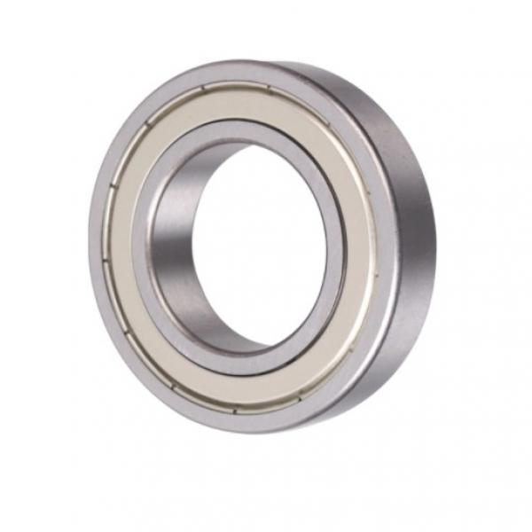 Tapered Roller Bearing 32220-XL-DF-A230-280 32220 XL DF A230 280 #1 image